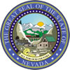Summer Camps in Nevada