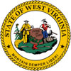 Summer Camps in West Virginia