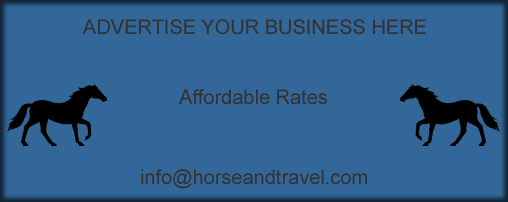horse trailer sales and rental